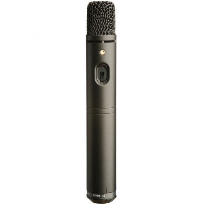 Rode M3 Condenser Microphon