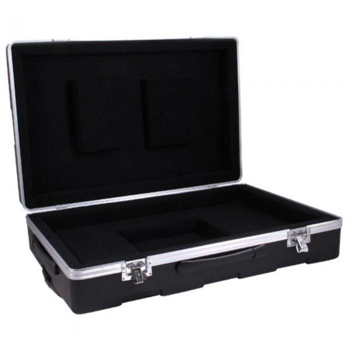 Moog Music Road Case Minimoog Voyager Moulded  (ACC-RC-002)