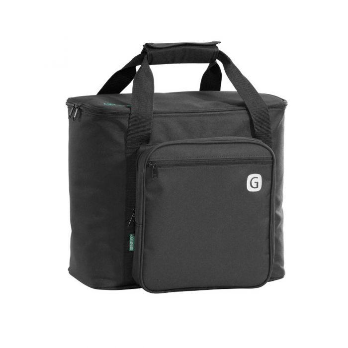 Genelec 8030-423 Carry Bag for 2 x 8030 Monitors