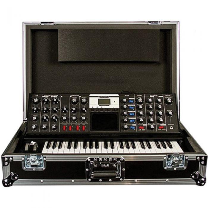 Moog Music Road Case Minimoog Voyager ATA  (ACC-RC-001)