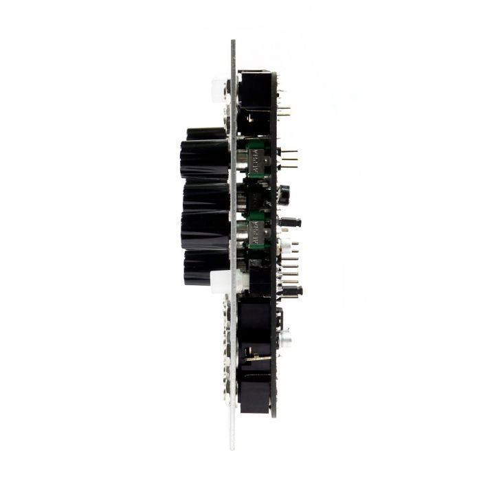 4ms Pingable Envelope Generator Eurorack Module (PEG)