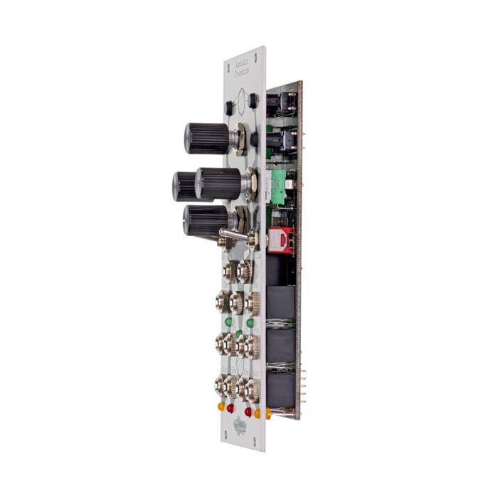 Noise Engineering Variatic Erumption Eurorack Burst Generator Module