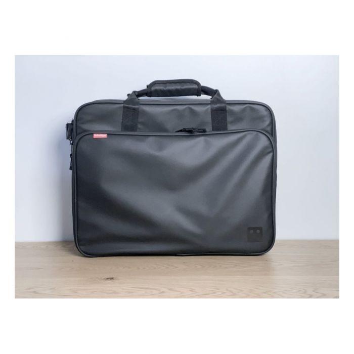 Intellijel Performance Case Padded Bag V2 (7u - 84hp)