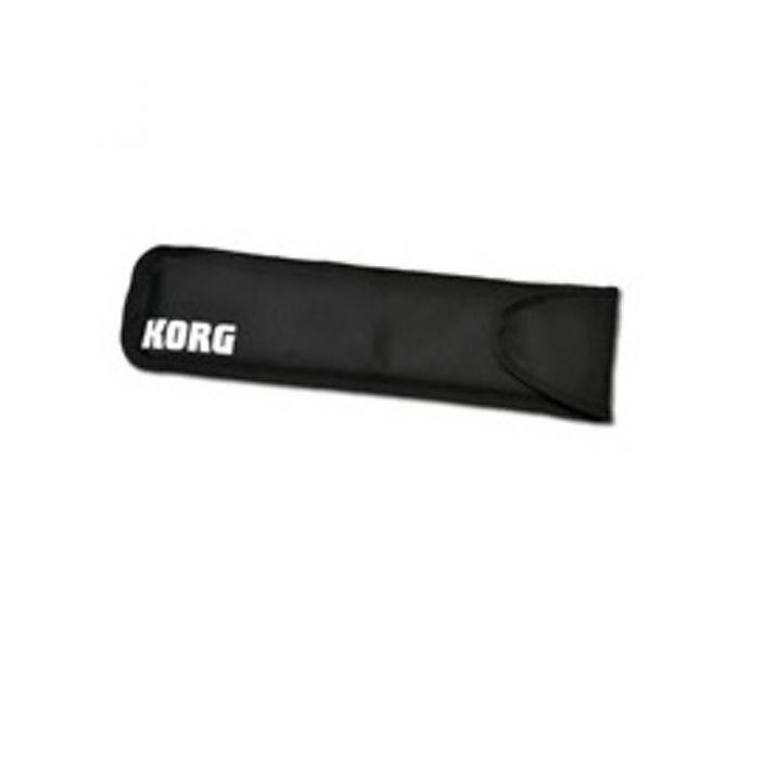 Korg NanoSac Nylon Carry Bag