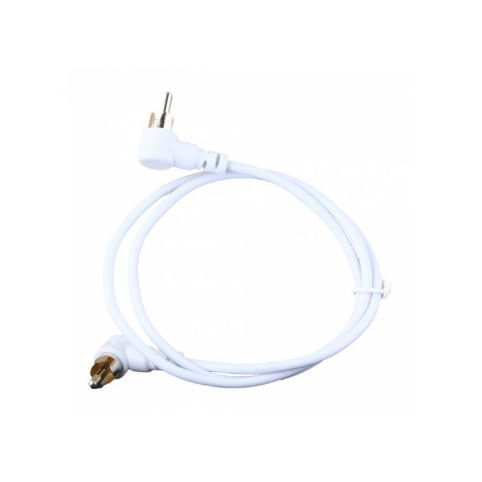 LZX Industries RCA Sync Cable (Eurorack Video Module) - 12cm