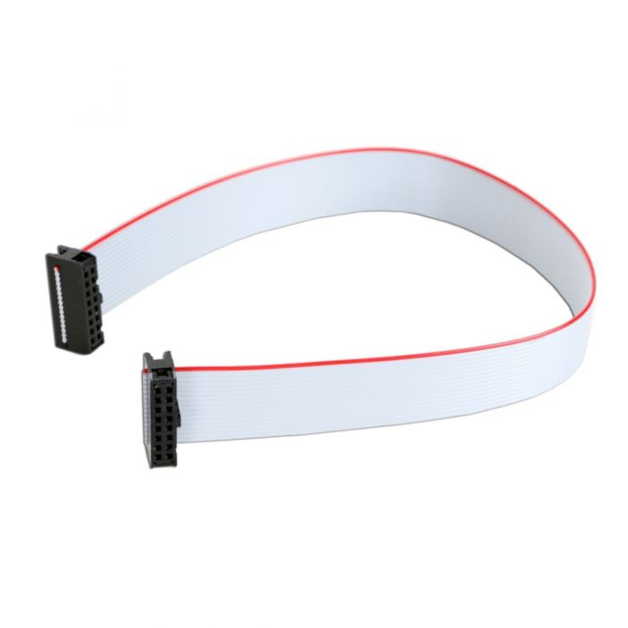 Signal Sounds Eurorack Power Cable (16 - 16 50cm)