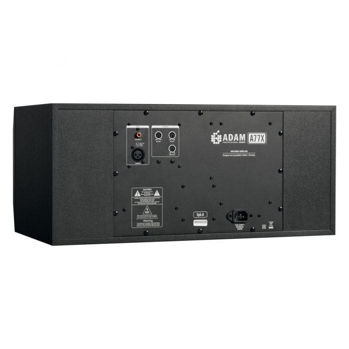 Adam Audio A77X 3 Way Active Studio Monitor