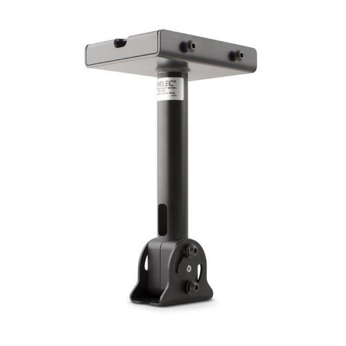 Genelec 8000-436B Short Ceiling Mount for 8000 Series Monitors (Black)