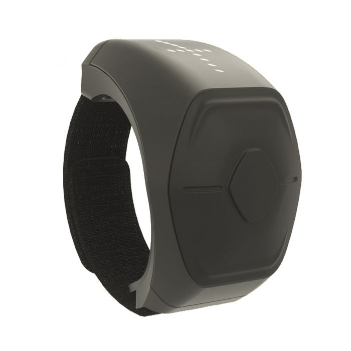 Genki Instruments Wave Gestural Controller