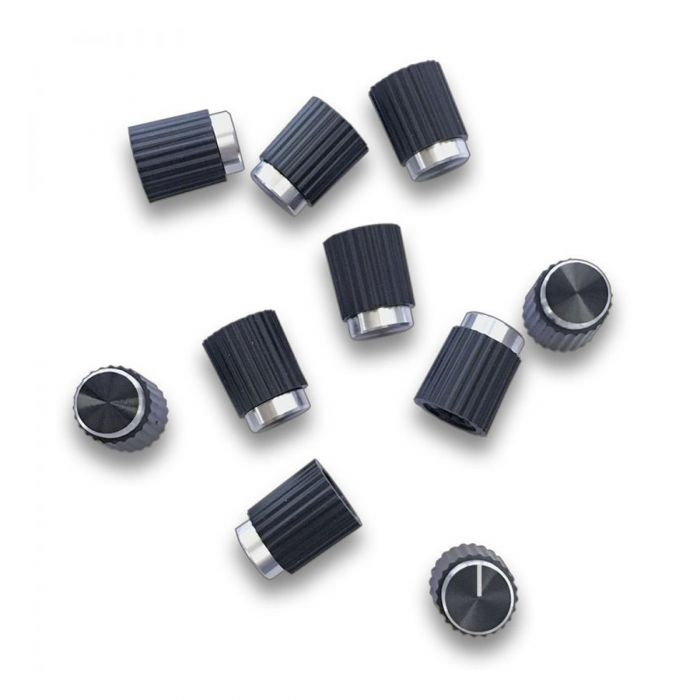Sequential Mopho Replacement Knob Kit