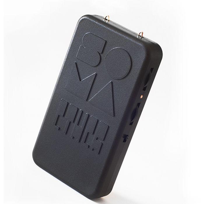 Soma Laboratory Ether Anti-Radio Receiver (V2)