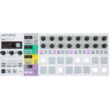 Arturia Beatstep Pro USB Pad Controller & Sequencer (B-Stock)