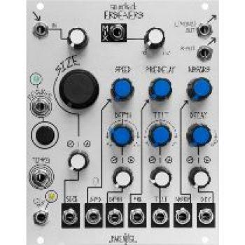 Make Noise Erbe-Verb Eurorack Reverb Module
