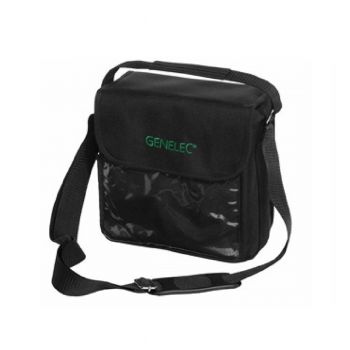 Genelec 8010-424 Soft Carrying Bag for 2 x 8010 monitors