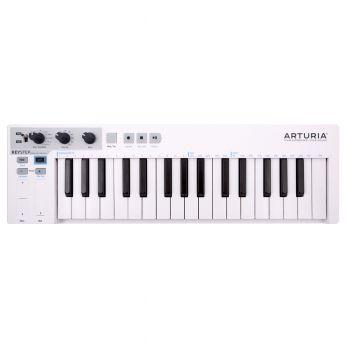 Arturia Keystep USB Keyboard Controller & Arpeggiator - B-Stock