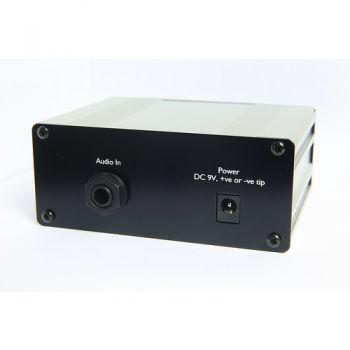 Expert Sleepers USAMO Sample Accurate MIDI Interface