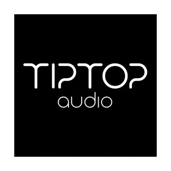 TipTop Audio uZeus Eurorack Power Adaptor (1000mA) - EU