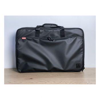 Intellijel Performance Case Padded Bag (7u -104hp) - V2