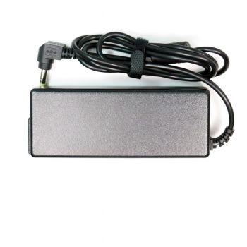 4ms POD Eurorack Power Brick (45W)