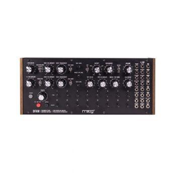 Moog Music DFAM Analog Semi-Modular Drum Synth & Sequencer (B-Stock)