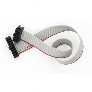 Signal Sounds Eurorack Power Cable (10 - 16 25cm)