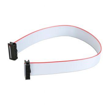 Signal Sounds Eurorack Power Cable (16 - 16 17cm)