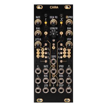 After Later Audio Cara Random Pattern & CV Eurorack Module (uMarbles)