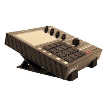 CoverUp Stands Akai MPC Live Stand