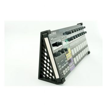 CoverUp Stands Arturia BeatStep Pro Stand