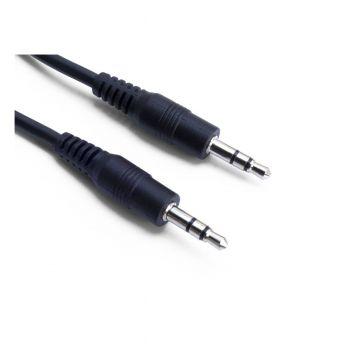 Critter & Guitari Stereo Mini Cable (TRS MIDI - 3.5mm - 3.5mm)
