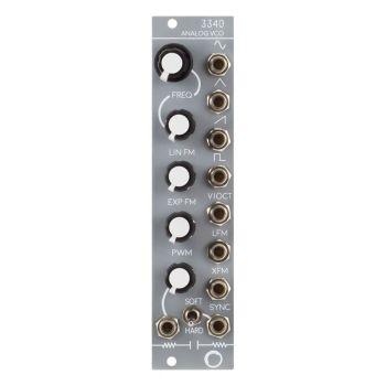 Electro-Smith 3340 VCO Eurorack Oscillator Module