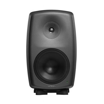 Genelec 8260A Active Studio Monitors (Pair) EX DISPLAY
