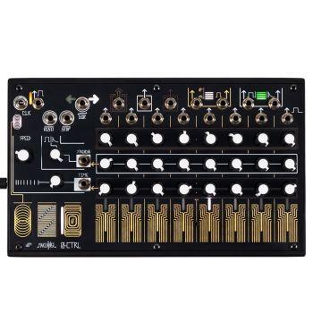 Make Noise 0-CTRL Desktop Eurorack Sequencer & CV Controller