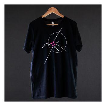 Make Noise T-Shirt - Strega (X-Large)