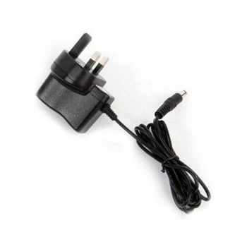 Meris 9V Power Supply