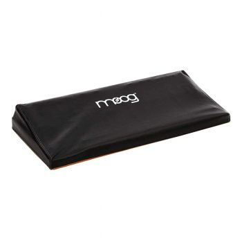 Moog Music Dust Cover - One (RES-COV-006)