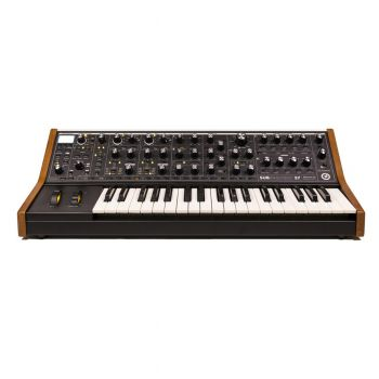 Moog Music Subsequent 37 Analogue Synth (B-Stock)