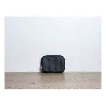 Intellijel Dopp Eurorack Cables & Accessories Bag