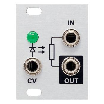 Intellijel LPG Eurorack Passive Low Pass Gate 1U Module