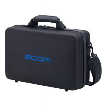 Zoom CBR-16 Hard Case (R16 R24 V6)