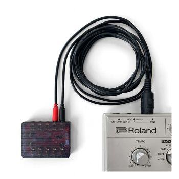Retrokits RK-DINSYNC Clock to DIN Sync Convertor Adaptor