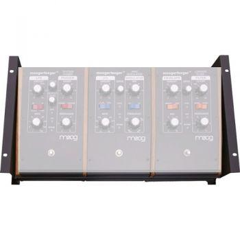 Moog Music MoogerFooger Rackmount Kit (RM-KIT-0002)