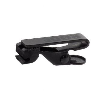 Rode Clip 1 - MiCon Cable Management Clip (three pack)