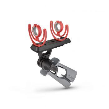 Rode PG2-R Shockmount Mic Pistol Grip