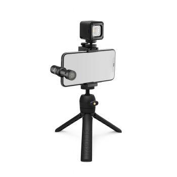 Rode Vlogger Kit Mobile Filmaking Kit iOS Version (B-Stock)