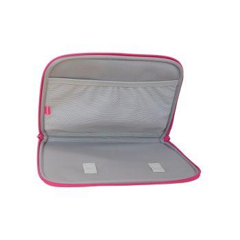 Sensel Case for Sensel Morph (Pink)