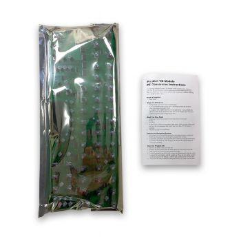 Sequential Prophet 8 Module PE Conversion Kit