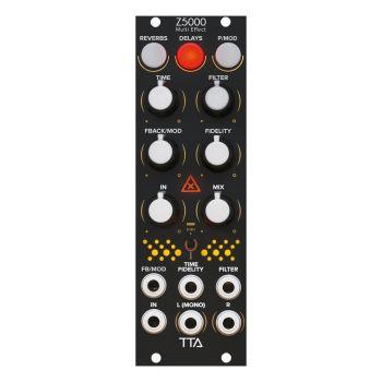 TipTop Audio Z5000 Eurorack Multi Effects Module (Black)