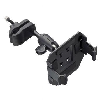 Zoom AIH-1 Adjustable Mic Stand Clamp (U-22 U-24 U-44)