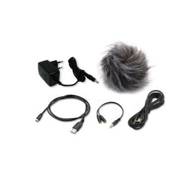 Zoom APH-4n Pro Accessory Pack (H4n Pro)